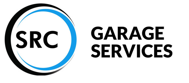 Hgv Servicing Amp Repairs Src Garage Services